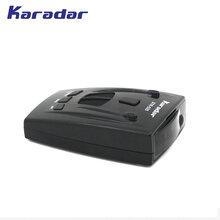 国产知名电子狗karadar535str报的准最畅销图片