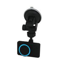 防疲劳驾驶预警系统批发价格汽车安全驾驶报警设备KaradarF01图片