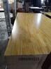 刨花板颗粒板免漆生态板生产厂家