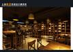 那些年主题餐厅设计上海赫筑空间设计事务所