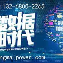 微商订单管理系统微商系统软件开发