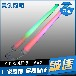 山西太原LED护栏管质量保证-灵创照明