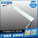 湖南长沙LED全彩外控护栏管高品质是关键灵创照明