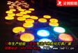 湖北武漢LED點光源品質值得信賴-靈創照明