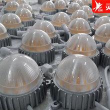 贵州贵阳LED点光源可信赖可靠的厂家灵创照明LINGC