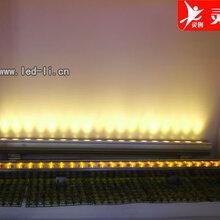河南省郑州LED洗墙灯质量有保障的厂家灵创照明LINGC