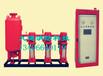 泰安穩壓泵XBD型廠家辦事處