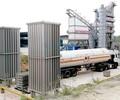 西安天然气点供企业有哪些?