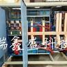 铸造厂电炉优质供应商