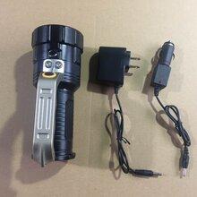 家电检验检测--首选第三方蓝诺检品公司