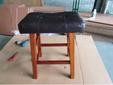 木制家具验货(桌椅检验)-推荐第三方蓝诺验货公司图片