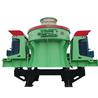 制砂机设备能保证用户在后期的使用中易损件使用周期更长
