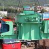广州制砂机的保养方法你知道吗沃力厂家