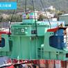 廣東廣州砂石骨料生產線在運行時出現的問題沃力
