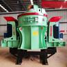 沃力廠家廣西梧州制砂機高效低能耗