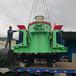沃力設備公司廣西梧州制砂機生產效率