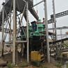 沃力选矿设备江西吉安制砂机厂家规模与实力