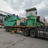 中美沃力重工江西吉安制砂机设备生产效率提升快