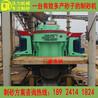 选购江西南昌制沙机时应该从哪些方面入手沃力机械