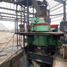 沃力重工制沙机设备生产线生产管理知识