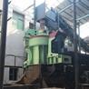 一台小型广西钦州制沙机价格多少沃力机械厂家