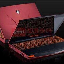 郑州哪里回收苹果笔记本,戴尔外星人笔记本,联想高端商务本