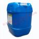 北京麦尔HY-7020水性工业涂料消泡剂成分厂家