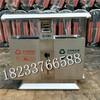 石家庄垃圾桶小区分类垃圾桶