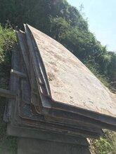 珠海道路钢板出租,东森游戏主管地铺路钢板租赁图片