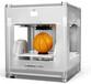3DSystemsCubeX雙噴頭3D打印機