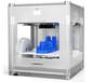 3DSystemsCubeX單噴頭3D打印機