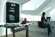 3DSystemsCubePro個人彩色3D打印機