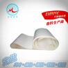 PVC輸送帶流水線耐磨加厚平面傳送帶卷料總廠商