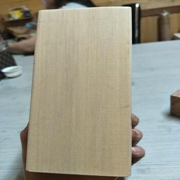 巴蒂木价格巴蒂木多少钱巴蒂木板材