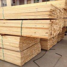上海芬兰木圆柱价格任意规格定尺加工上海供应商