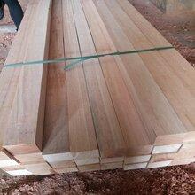 唐木板材所罗门唐木上海供应商唐木任意规格定尺加工图片