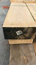 上海供应铁杉烘干材新西兰辐射松防腐木木条方价格