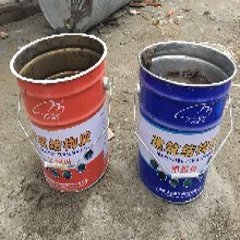 南京环氧树脂砂浆性能可靠,环氧树脂砂浆图片