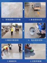 混凝土薄层修补砂浆,护砼一号图片