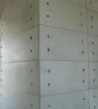 新疆色差修复材料市场价格,混凝土色差处理材料图片