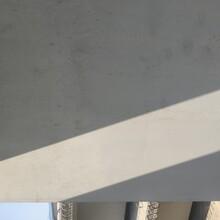 拉萨色差修复材料颜色一致,混凝土色差处理材料图片