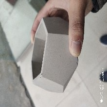 色差修复混凝土色差处理材料,天津色差修复材料操作简单图片