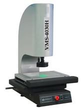 盲孔內徑測量儀圖片