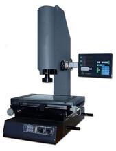 孔徑影像測量儀圖片