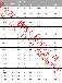 新疆地區直銷理士DJM12V100AH系列蓄電池報價參數
