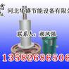 供应冷却塔减速机冷却塔专用可定制