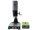 15K超声波焊接机-超声波厂家