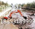郴州污泥池清理中国一线品牌新闻资讯南京