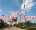 郑州横管冷却器清洗_蒸发冷清洗除垢公司制造厂家