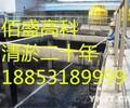 贵州污水河道清污清理淤泥治理_水池清淤公司√施工方案说明